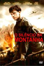 O Silêncio da Montanha (2014) Torrent Dublado e Legendado