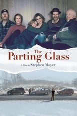 Image The Parting Glass (2018)