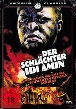 Der Schlächter Idi Amin