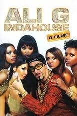 Ali G Indahouse: O Filme (2002) Torrent Dublado e Legendado