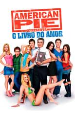American Pie: O Livro do Amor (2009) Torrent Legendado