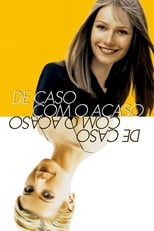 De Caso com o Acaso (1998) Torrent Legendado