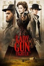 film Lady Gun Fighter streaming
