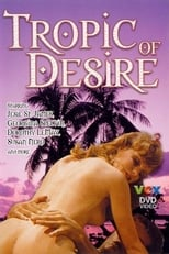 Tropic of Desire (1979) Torrent Legendado