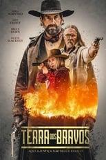 Terra dos Bravos (2019) Torrent Dublado e Legendado