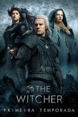 The Witcher 1ª Temporada Completa Torrent Dublada e Legendada