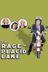 Placid Lake - Der ganz normale Wahnsinn