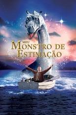 Meu Monstro de Estimação (2007) Torrent Dublado e Legendado