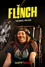 VER Flinch (2019) Online Gratis HD