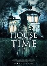 VER La casa del fin de los tiempos (2013) Online Gratis HD