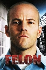 Felon (2008) Torrent Dublado e Legendado