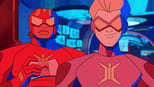 Imagem Stretch Armstrong & the Flex Fighters 1x4