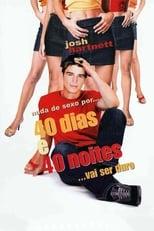 40 Dias e 40 Noites (2002) Torrent Legendado