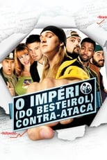 O Império (do Besteirol) Contra-Ataca (2001) Torrent Dublado e Legendado