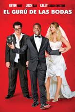 VER El gurú de las bodas (2015) Online Gratis HD