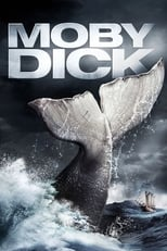 Moby Dick 1ª Temporada Completa Torrent Dublada