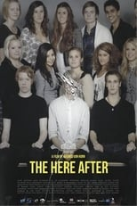 Poster for The Here After