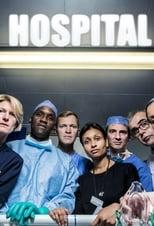 Hospital: Saison 3 (2018)