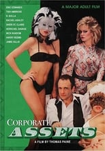 Corporate Assets (1985) Torrent Legendado
