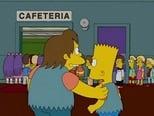 Os Simpsons: 18 Temporada, Episódio 8