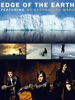 Edge of the Earth featuring 30 Seconds To Mars