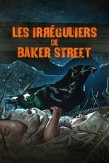 Les Irréguliers de Baker Street Saison 1 Episode 1