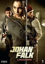 Johan Falk - Lockdown