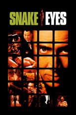 Snake Eyes1998
