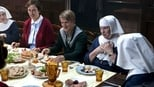 Image Call the Midwife 1x3