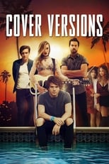 VER Cover Versions (2018) Online Gratis HD
