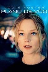 Plano de Voo (2005) Torrent Dublado e Legendado