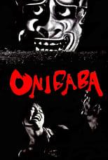 Onibaba - Die Töterinnen