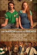 The Nation Holds Its Breath (2016)