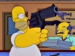Os Simpsons: 9 Temporada, Episódio 5