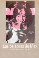 Gespräche mit Max
