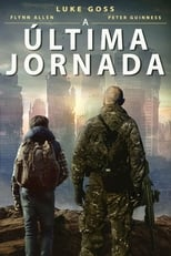 A Última Jornada (2019) Torrent Dublado e Legendado
