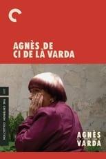 Agnes war da