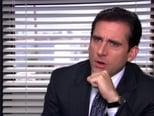 The Office: 4 Temporada, Episódio 7