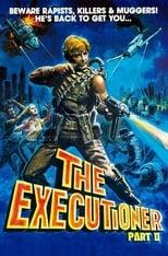 The Executioner - Ich, der Vollstrecker