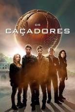 Os Caçadores (2013) Torrent Dublado e Legendado