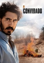 O Convidado (2019) Torrent Dublado e Legendado