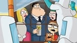 Image American Dad! 1x2