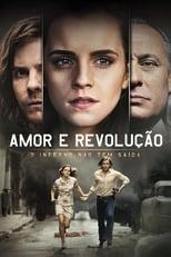 Amor e Revolução (2016) Torrent Dublado e Legendado