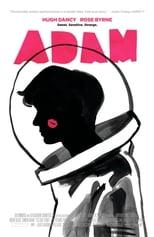 Adam (2009) Torrent Dublado e Legendado