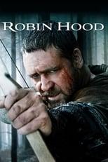 Robin Hood (2010) Torrent Dublado e Legendado