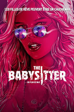 Image The Babysitter (2017)