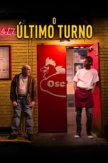 O Último Turno (2020) Torrent Dublado e Legendado