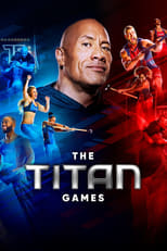 Image The Titan Games