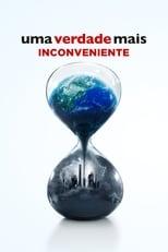 Uma Verdade Mais Inconveniente (2017) Torrent Dublado e Legendado