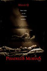Pesadelos Mortais (2017) Torrent Dublado e Legendado
